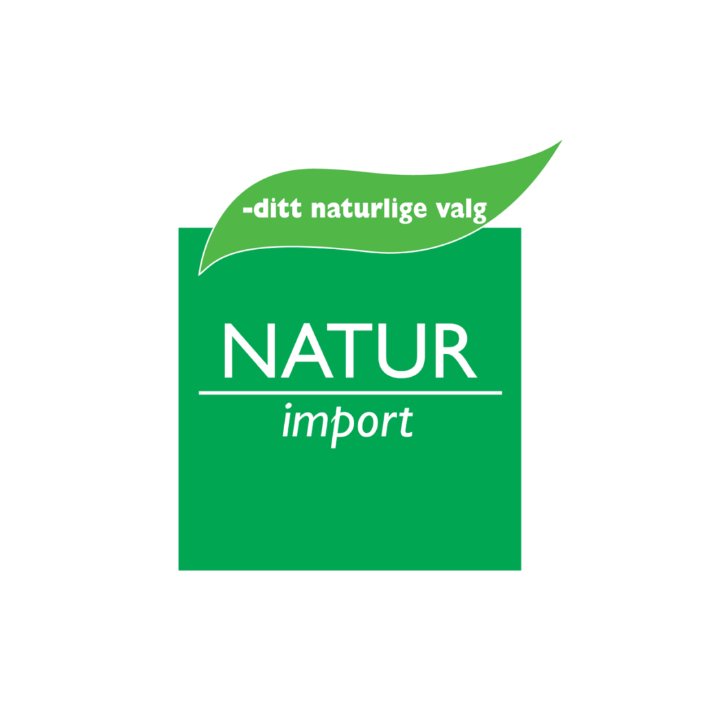 Natur Import AS
